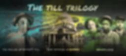 trilogy title long.jpg