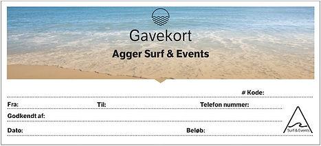 Gavekort_Forside_ASE.jpg