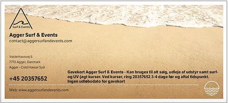 Gavekort_bagside_ASE.jpg