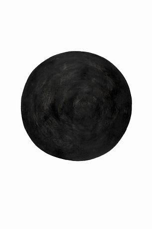 Paper Moon 4