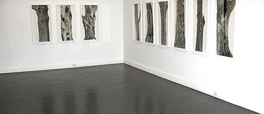 Tatar Alexander Gallery Toronto 2003