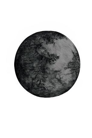 Paper Moon 8