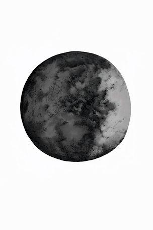 Paper Moon 7