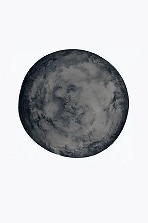 Paper Moon 1