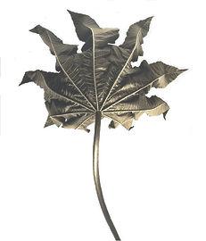 Leaf no. 39