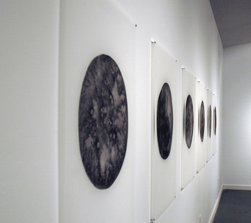 Durham Art Gallery Ontario 2006