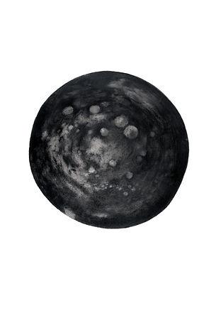 Paper Moon 6
