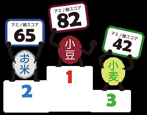 001-表彰台.png