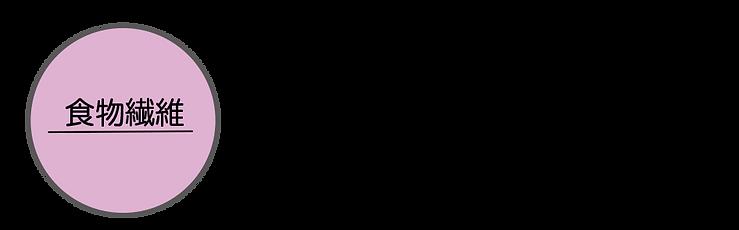 004-植物繊維.png