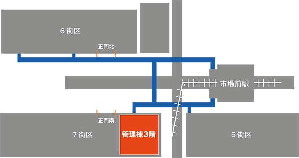 回廊マップ大.png
