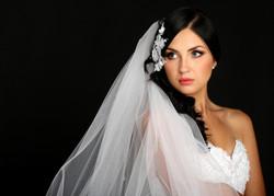 Bridal Peach
