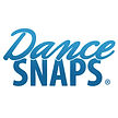DanceSNAPS (Web - Colour Logo).jpg