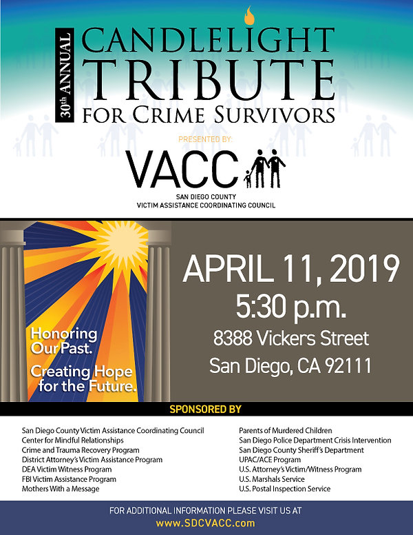 VACC-Candlelight-Tribute-2019-Save-the-D