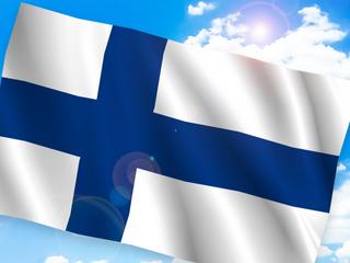 フィンランドの子育て支援、ここがスゴイ!