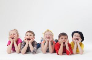 アメリカに学ぶ!子どもの自主性の育て方