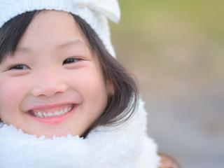 リユースや寄付で子供服を有効活用!