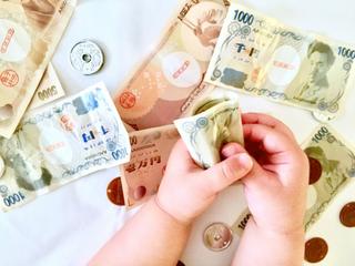 「お金に興味がある」の一言から子どものマネー教育を考える