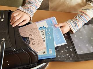 消費税アップで子育て世代はどうなるの?
