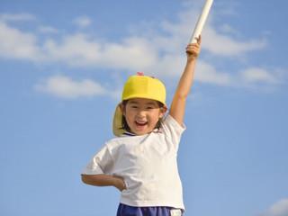 女の子のための日!10月11日は「国際ガールズ・デー」