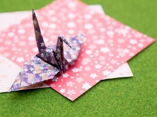 子供から大人まで!折り紙の驚くべき効果