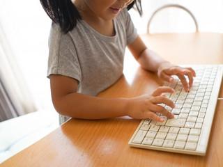 家庭用ゲーム機でプログラミング学習が出来る?!