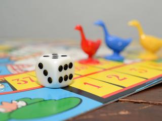 知育にもなる!?親子で楽しむボード&カードゲーム