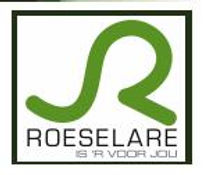 Stad Roeselare logo.JPG