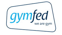 Logo-GymFed-Groot-Full-Color.png