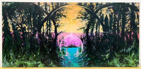 Divide-Painting-Adam-Chalupa