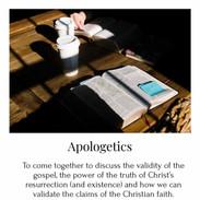 Apologetics.jpg
