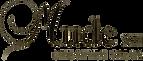 logo_mude_xx1.png