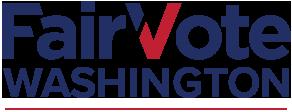 FVWA_Logo_Full_NoBG_292w_LineDiv.png