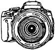 appareilphoto003.png