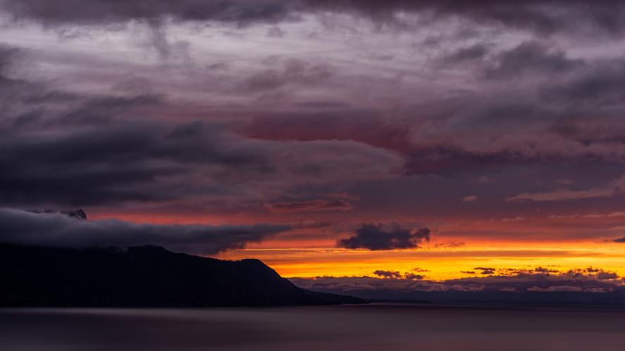 Vue du Lac Léman.jpg