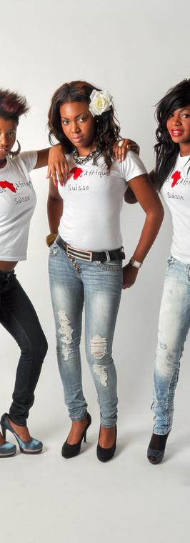Miss Suisse Afrique.jpg