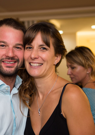 Mariage_Alain & Carole_Finish-253.jpg