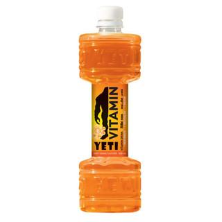 Yeti Vitamin 500 ML - Rs. 200