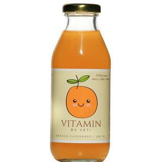 Vitamin by Yeti 350 ML - Rs. 250