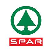 MT- SPAR.png