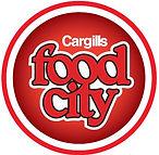 MT-Cargills_edited.jpg