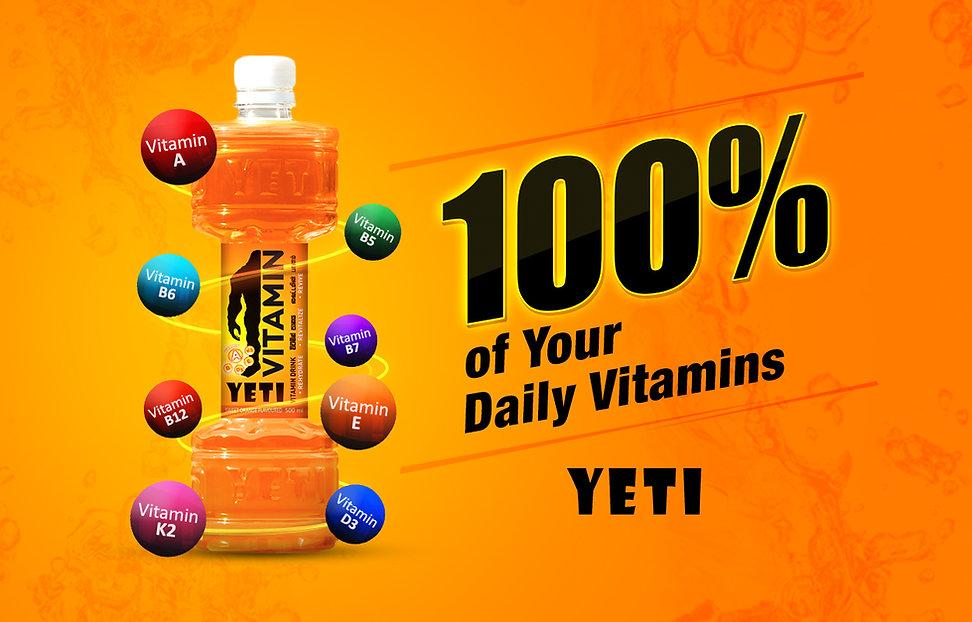 YETI_web_banners_1250×800_Vitamins.jpg