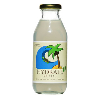 Hydrate by Yeti - Rs. 250