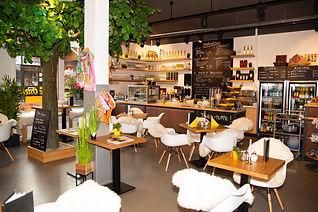 Fashion-Cafe.jpg