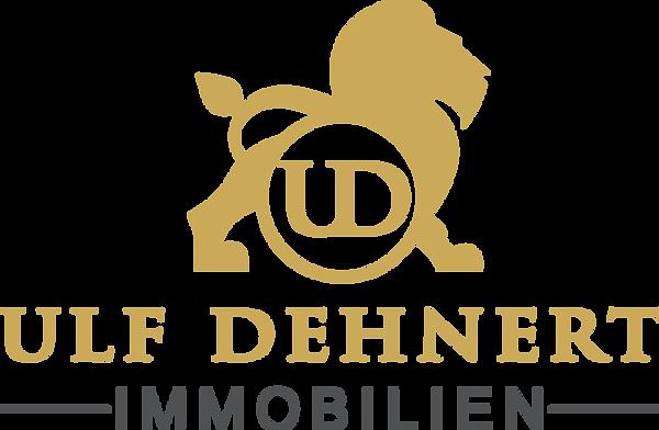 Ulf-Dehnert-Immobilienmakler-Quickborn-N