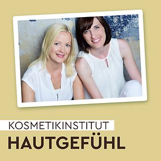 HAUTGEFÜHL.png