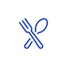 Food & Events unserer Unternehmen