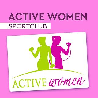 Active Women.png