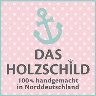 DHS_Logo_final_quadrat_0719.jpg
