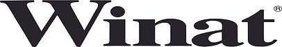 Winat-Logo-ohne-Slogan-breiter.jpg