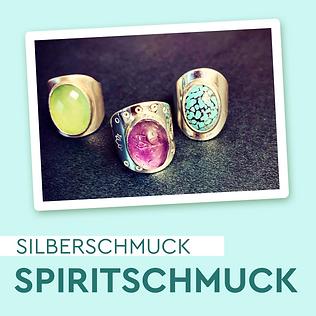 spiritschmuck.png